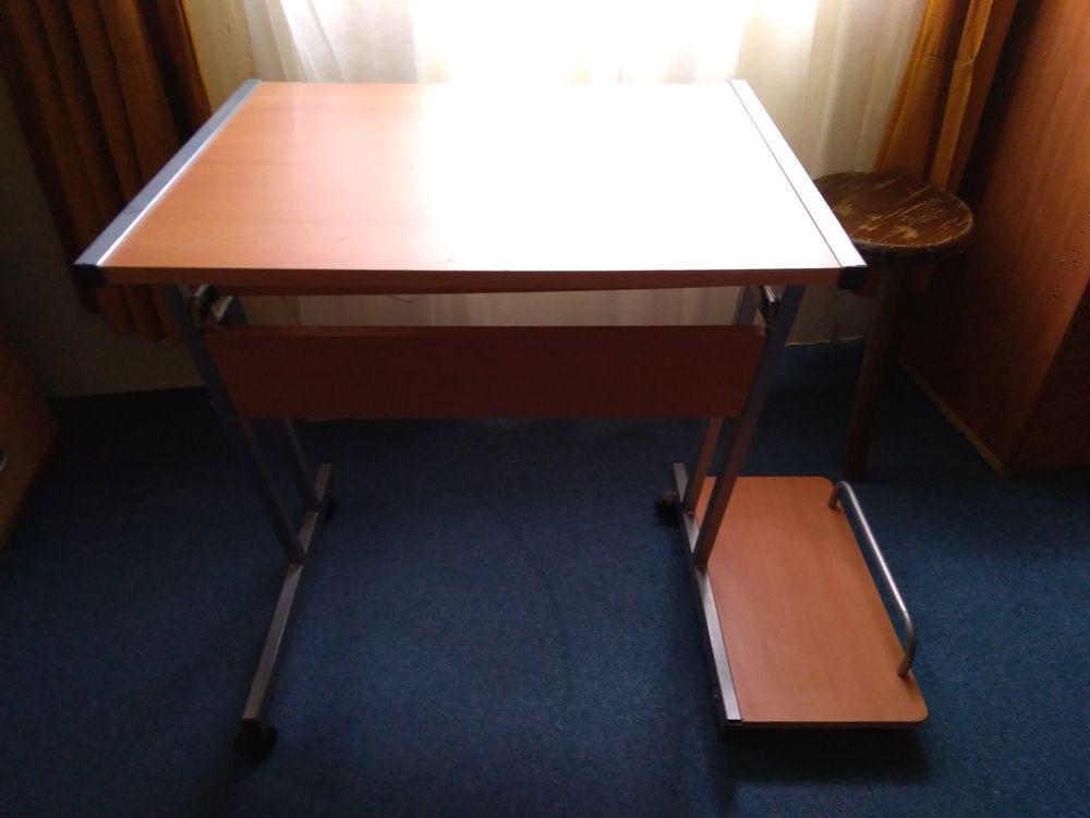 Bureau informatique 35 Villeneuve-la-Garenne (92)