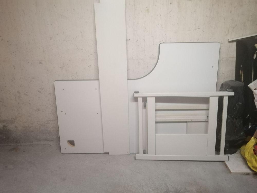 bureau informatique 20 Mouans-Sartoux (06)
