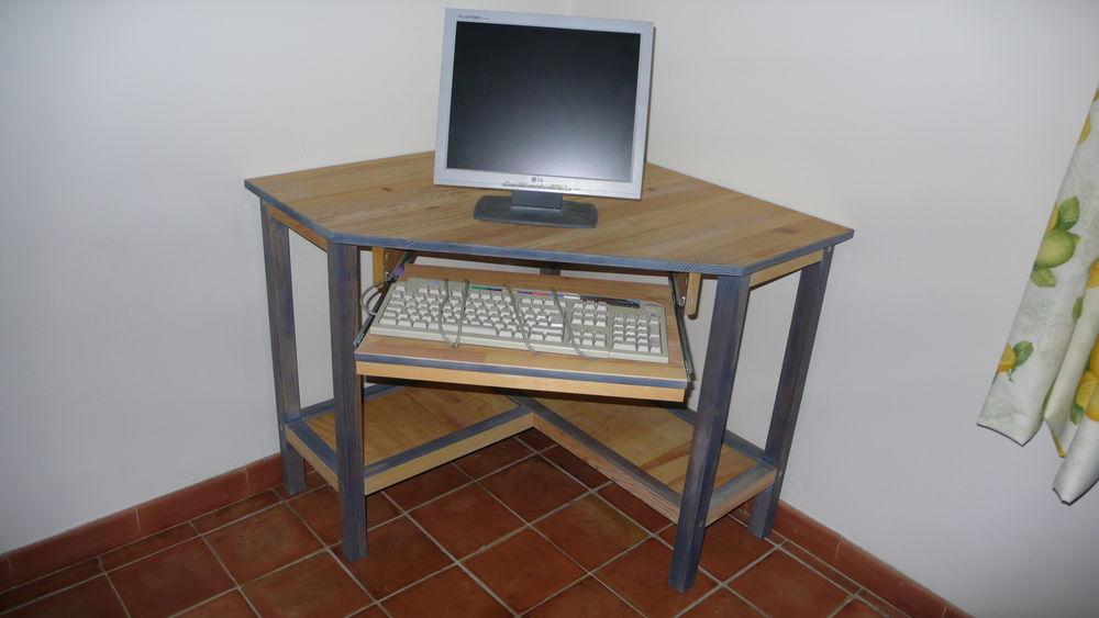 bureau informatique  30 Hyères (83)