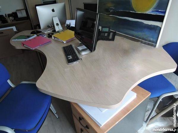 bureaux occasion annecy 74 annonces achat et vente de bureaux paruvendu mondebarras page 4. Black Bedroom Furniture Sets. Home Design Ideas