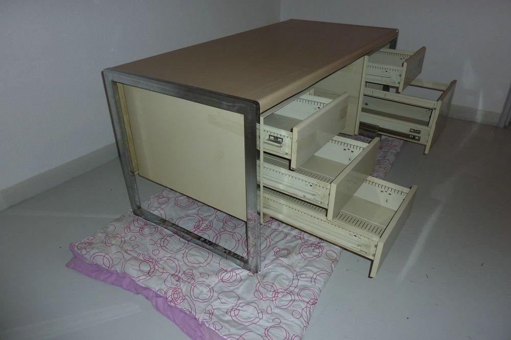 meubles vintage occasion lyon 69 annonces achat et vente de meubles vintage paruvendu. Black Bedroom Furniture Sets. Home Design Ideas