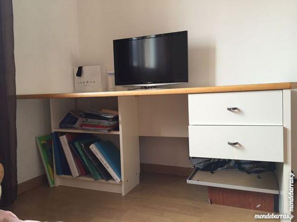 Achetez bureau meuble occasion annonce vente à chassieu 69