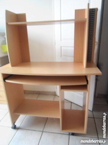 Achetez bureau ou meuble occasion annonce vente for Meuble bureau occasion