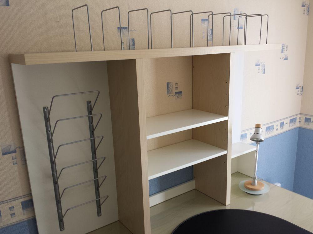 Ikea bureau blanc bureau micke ikea occasion meilleur bureau blanc