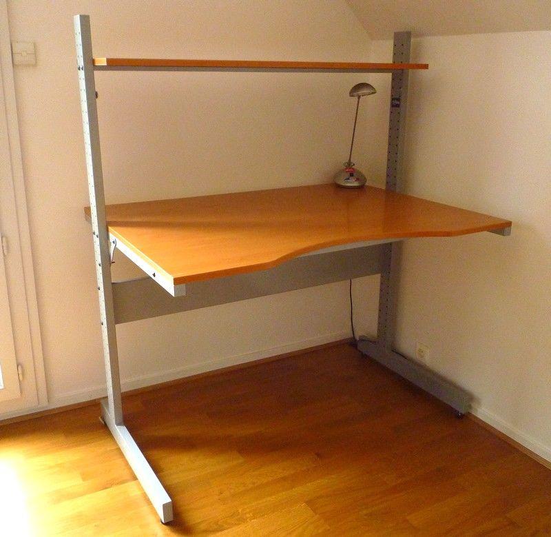 mon debarras 95 val d 39 oise annonces achat vente d 39 occasion sur paruvendu mondebarras page 6. Black Bedroom Furniture Sets. Home Design Ideas