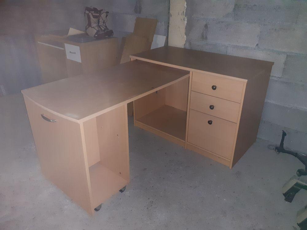 Bureau Modulable 100 Carcassonne (11)