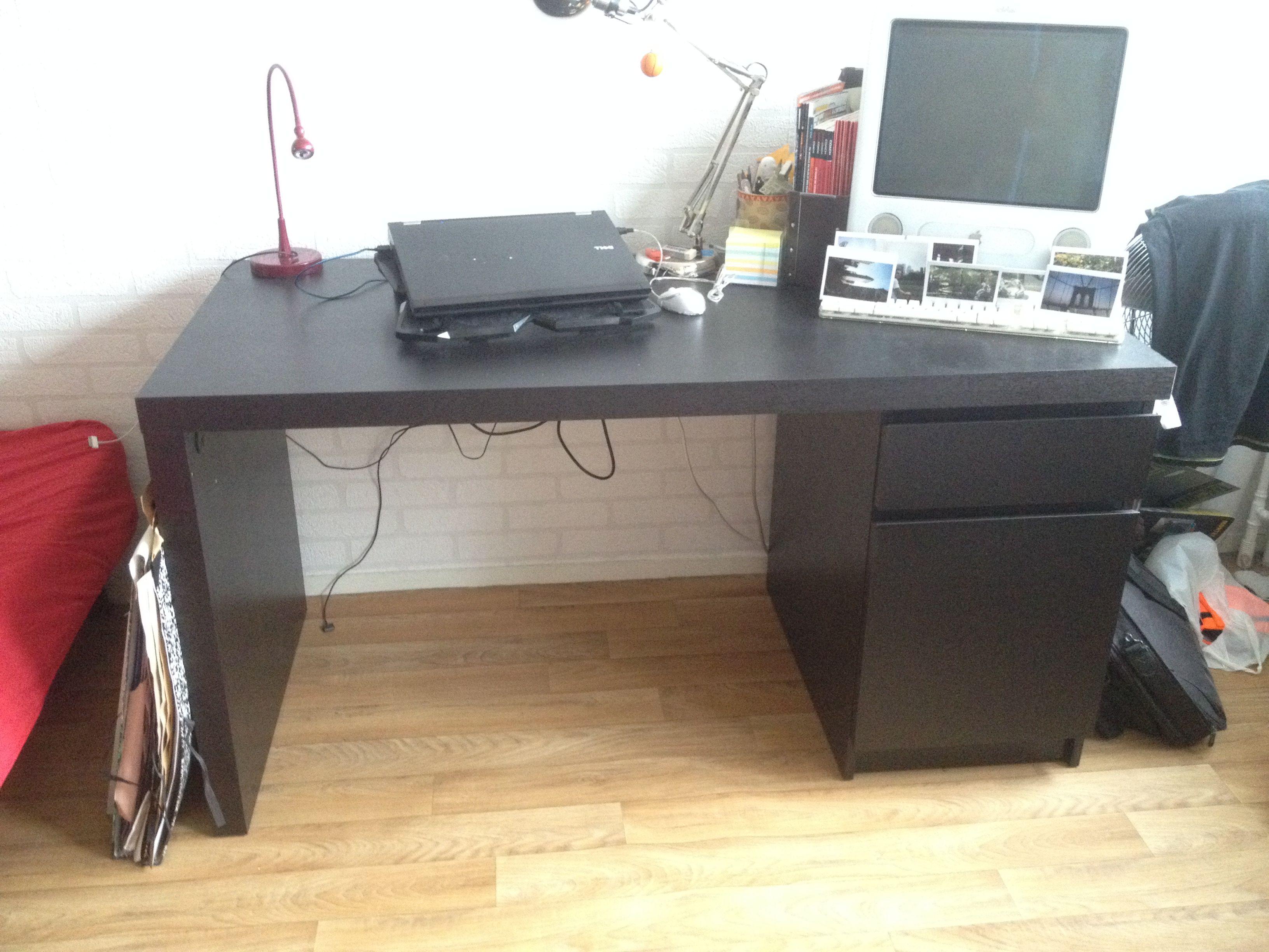 bureaux occasion nantes 44 annonces achat et vente de bureaux paruvendu mondebarras page 6. Black Bedroom Furniture Sets. Home Design Ideas