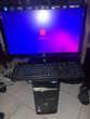 PC de bureau HP Pavillion p6 series faire prix  Saran (45)
