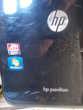 PC de bureau HP Pavillion p6 series faire prix Matériel informatique