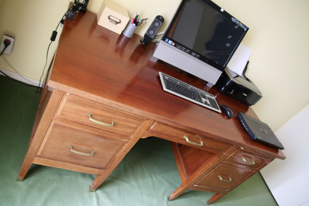 meubles occasion margny l s compi gne 60 annonces achat et vente de meubles paruvendu. Black Bedroom Furniture Sets. Home Design Ideas