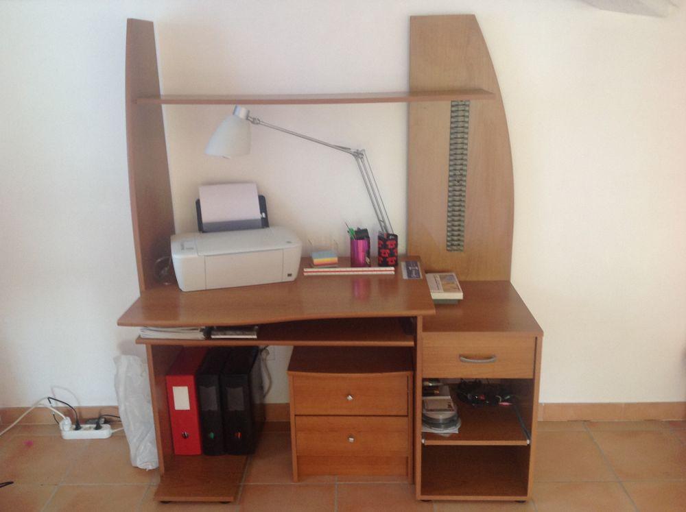 Bureau plus petit meuble 15 Six-Fours-les-Plages (83)