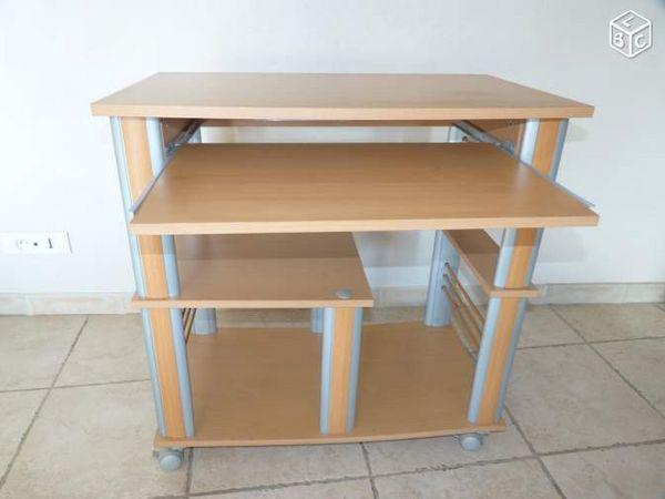Achetez bureau pour occasion annonce vente à toulouse 31 wb154163251