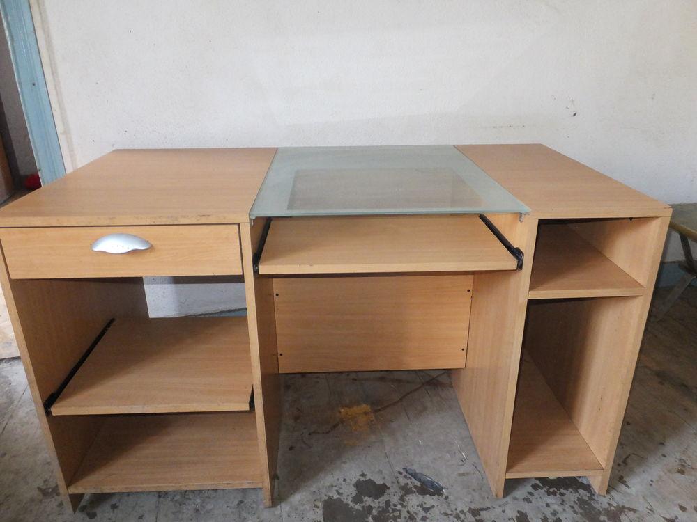 Bureau pour ordinateur 50 Saint-Sève (33)