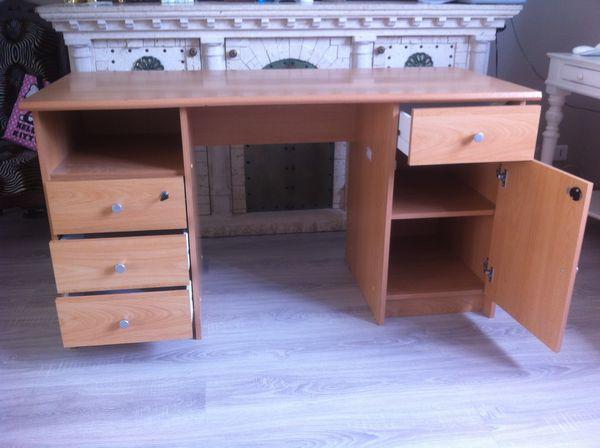 caissons de bureau occasion montigny le bretonneux 78 annonces achat et vente de caissons. Black Bedroom Furniture Sets. Home Design Ideas