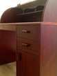 Bureau secrétaire à cylindre Meubles