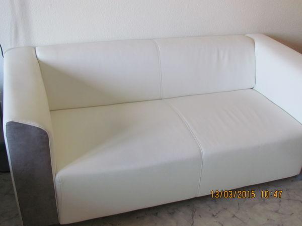 Bureau, table basse tv, armoire 2p, canapé 2 places tv 0 Lons-le-Saunier (39)