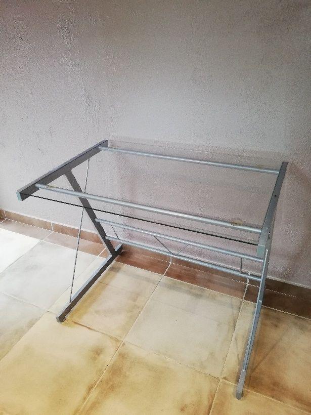 Bureau en verre 25 Rupt-sur-Moselle (88)
