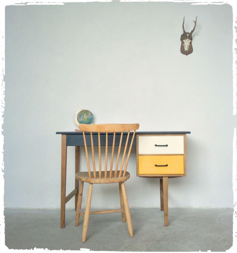 meubles contemporains occasion en bretagne annonces achat et vente de meubles contemporains. Black Bedroom Furniture Sets. Home Design Ideas
