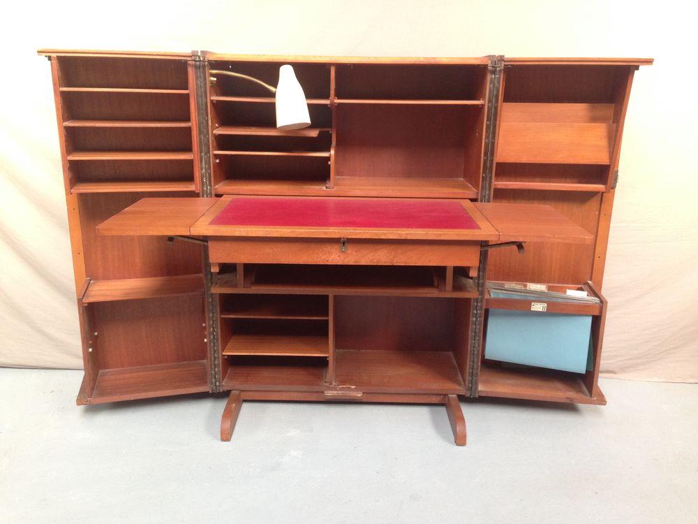 bureaux occasion le mans 72 annonces achat et vente. Black Bedroom Furniture Sets. Home Design Ideas