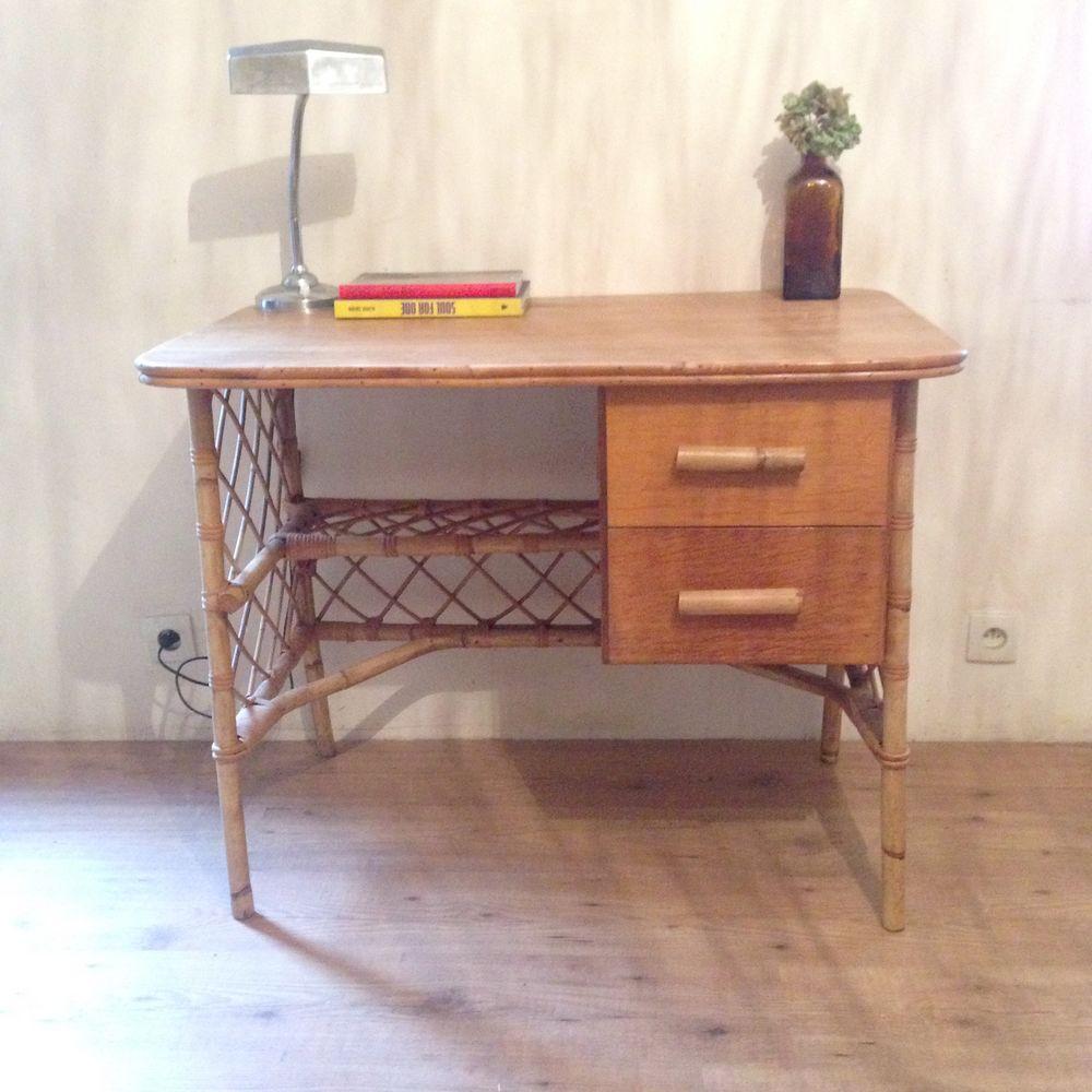 bureau vintage 170 Alfortville (94)
