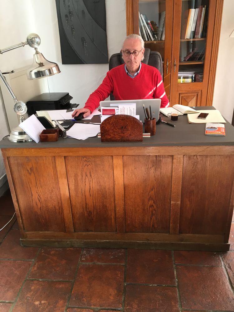 bureau vintage 150 Saint-Pierre-d'Irube (64)