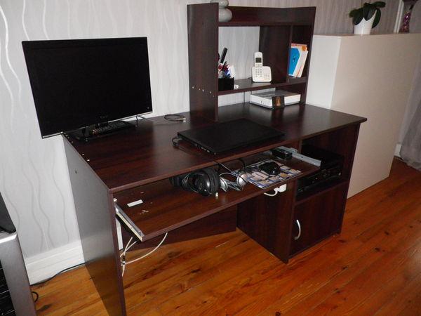 bureaux occasion le havre 76 annonces achat et vente. Black Bedroom Furniture Sets. Home Design Ideas
