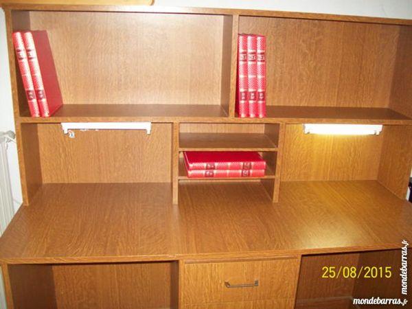 bureau 200 Le Crouais (35)