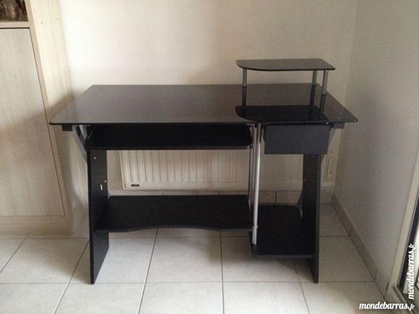 meubles occasion saint pour ain sur sioule 03 annonces achat et vente de meubles. Black Bedroom Furniture Sets. Home Design Ideas