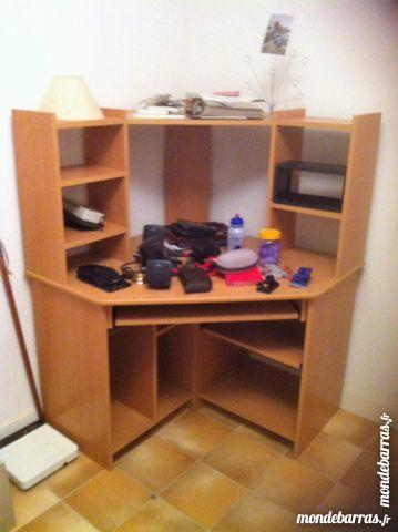 meubles informatiques occasion lorient 56 annonces. Black Bedroom Furniture Sets. Home Design Ideas