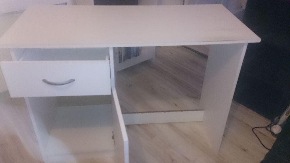 bureaux occasion ch teau thierry 02 annonces achat et vente de bureaux paruvendu mondebarras. Black Bedroom Furniture Sets. Home Design Ideas