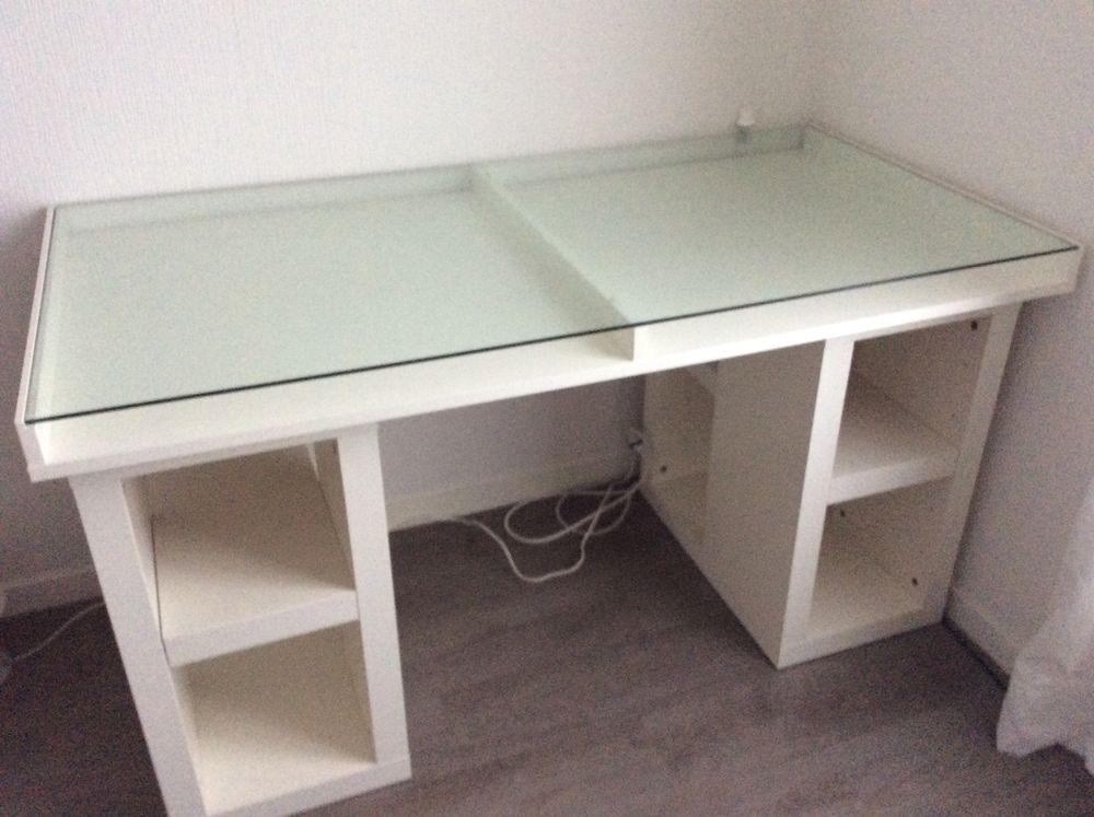 bureaux occasion dans le loiret 45 annonces achat et vente de bureaux paruvendu mondebarras. Black Bedroom Furniture Sets. Home Design Ideas