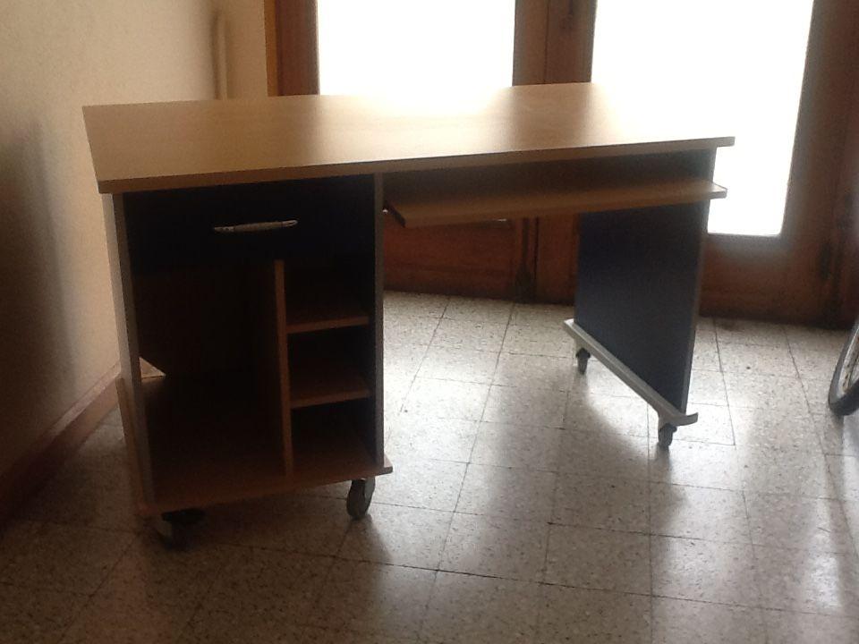 Bureau 100 Avignon (84)