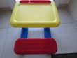 bureau Jeux / jouets