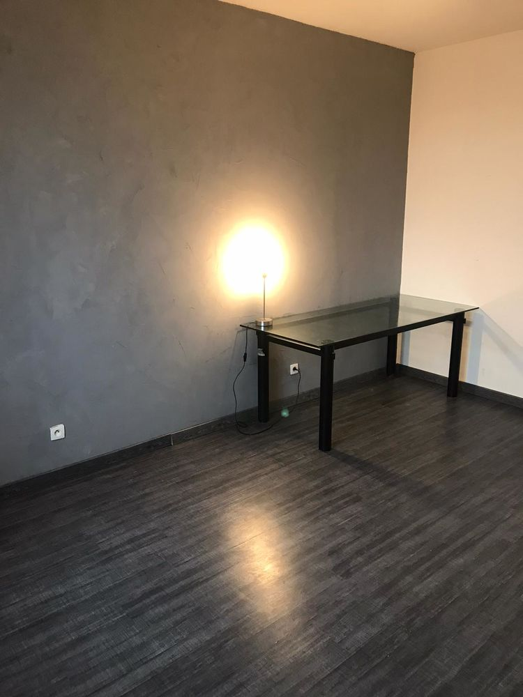 bureau 30 Reims (51)