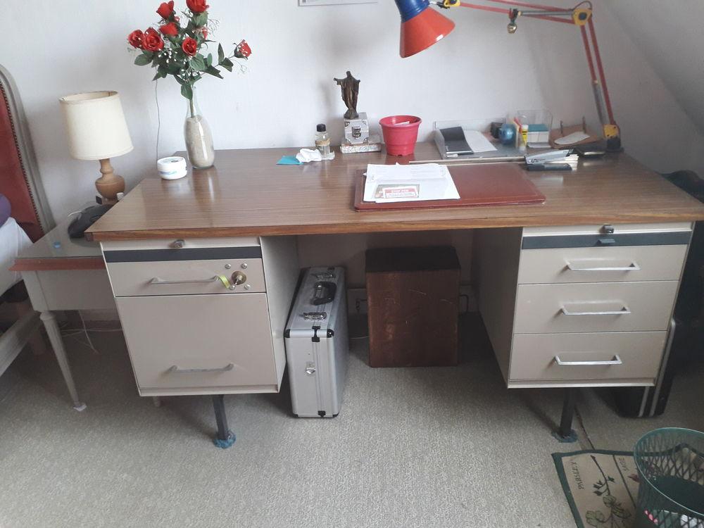 bureau 150 Douai (59)