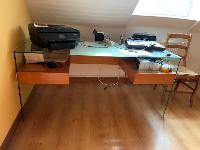 bureau 150 Rieulay (59)