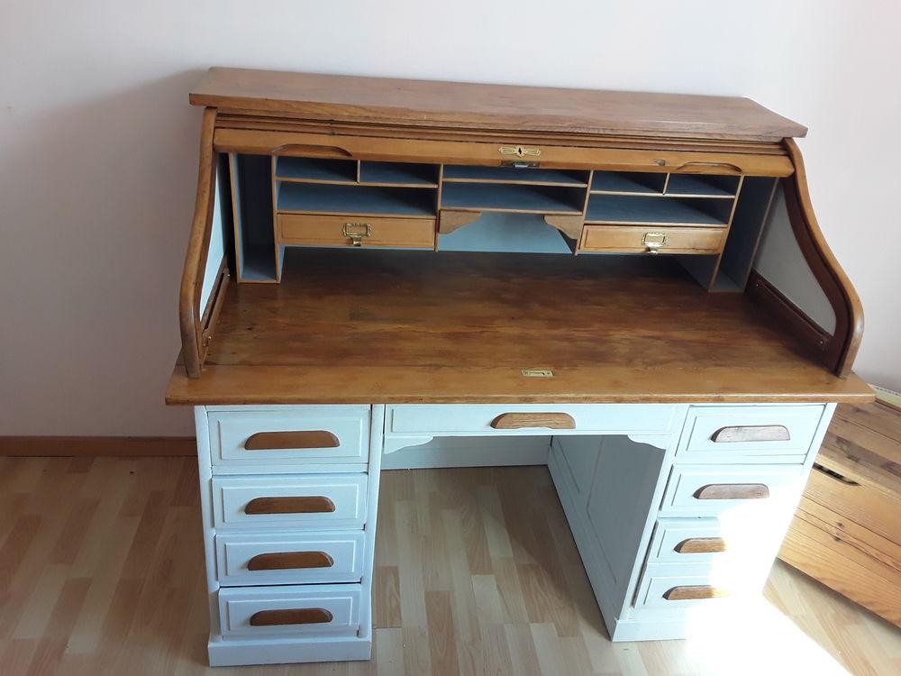 meubles occasion en corse annonces achat et vente de meubles paruvendu mondebarras. Black Bedroom Furniture Sets. Home Design Ideas