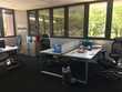 Bureaux double open space
