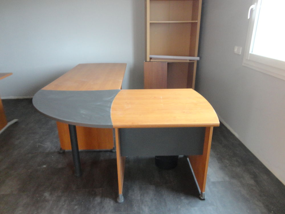 Bureaux 100 Gevrey-Chambertin (21)