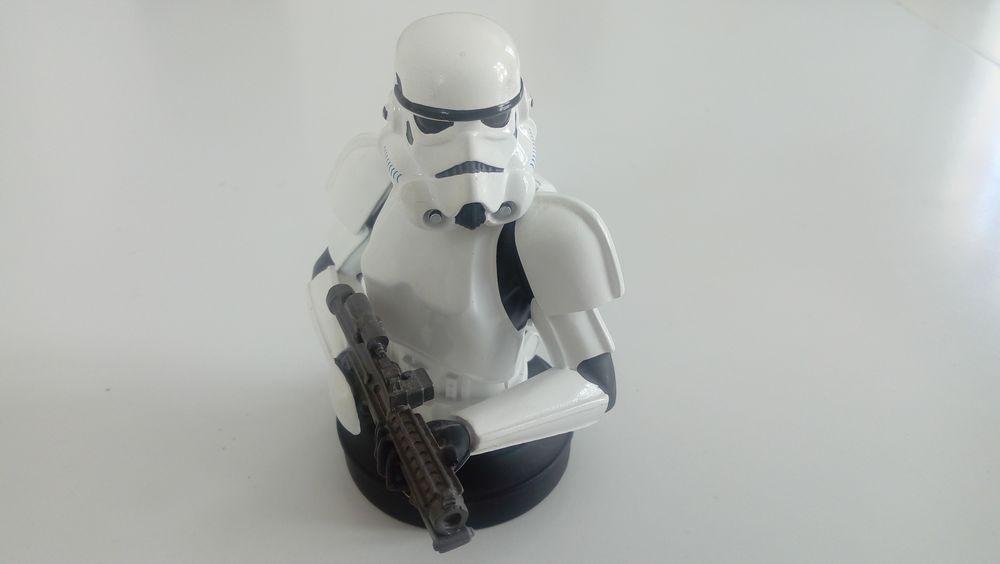 Buste Sandtrooper Star Wars 2017 0 Malakoff (92)