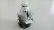Buste Sandtrooper Star Wars 2017