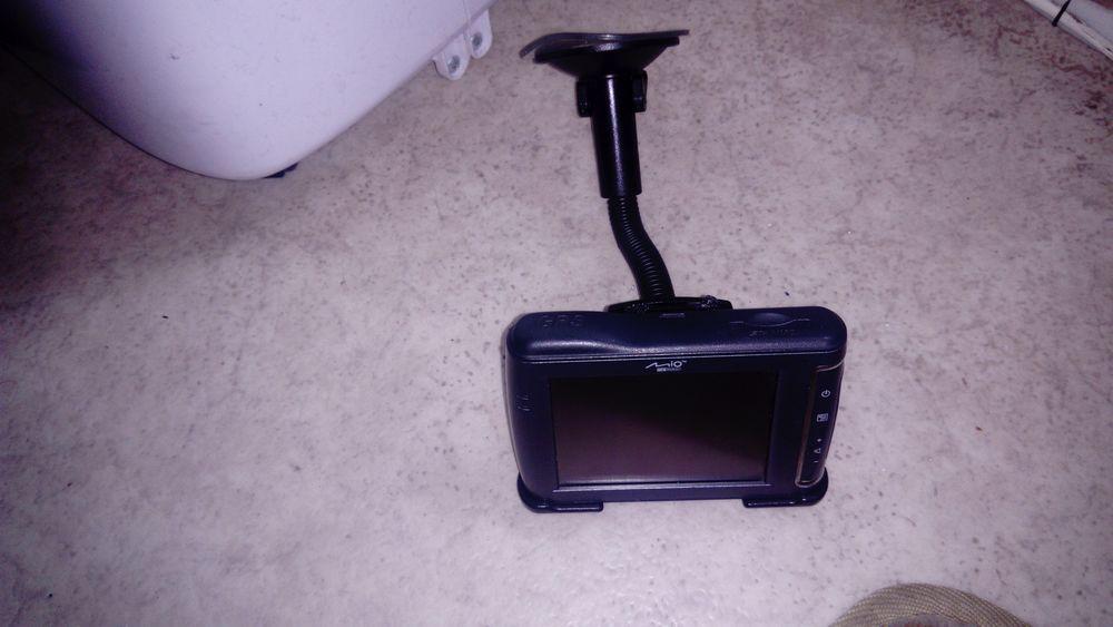 GPS C510 MIO COULEUR 0 Brillon (59)