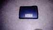 GPS C510 MIO COULEUR Téléphones et tablettes