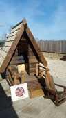 Cabane enfant tim burton  1750 Montigné (16)