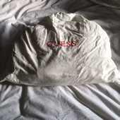 SAC CABAS blanc verni authentique GUESS  60 Paris 15 (75)