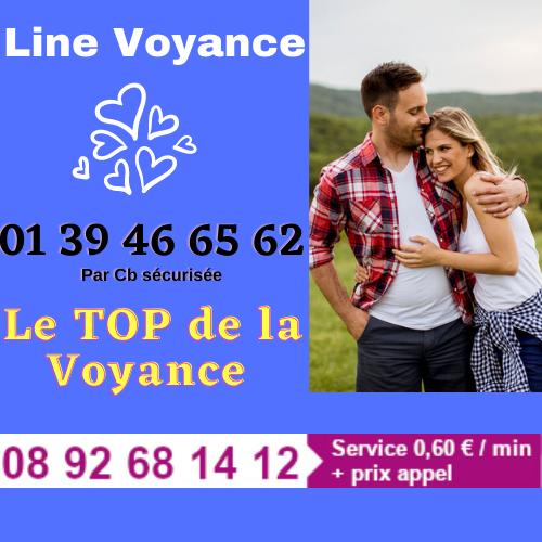 CABINET LINE 15 Versailles (78)