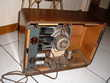 CABINET for MUSICAL instrument 50'