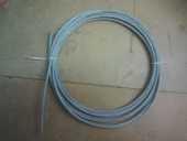 10m de Cable acier 10 Mitry-Mory (77)