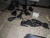câble et chargeur 2 Mondouzil (31)