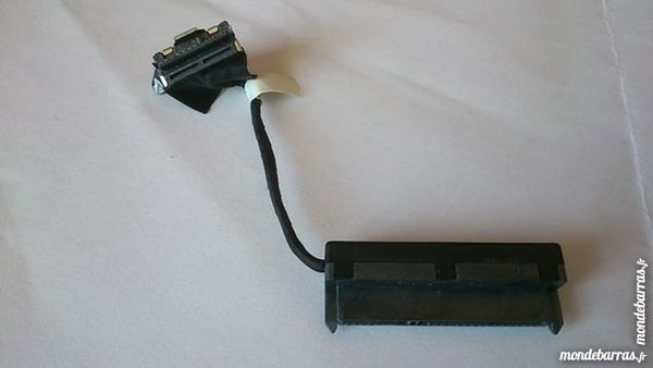 Câble connect disque dur HP Sérial-Ata35090F800-G 15 Saint-Germain-lès-Arpajon (91)